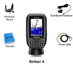 garmin-400c-fish-finder